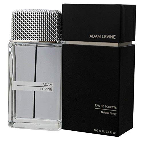 Adam Levine, Agua de colonia para hombres - 100 gr.