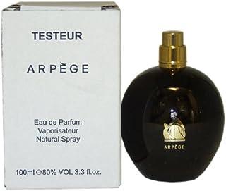 Lanvin Arpege Eau de Perfume Spray for Women, 100 ml