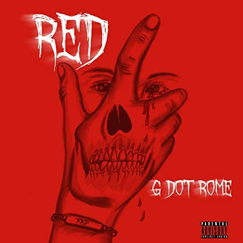 G Dot Rome