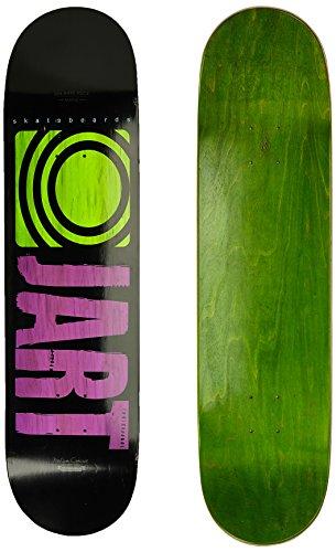 Jart Classic - Tavola da Skateboard 7,375'