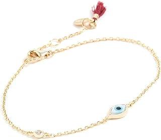 SHASHI Women's Madison Bracelet