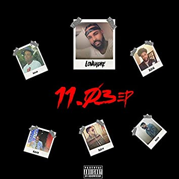 11.03 - EP