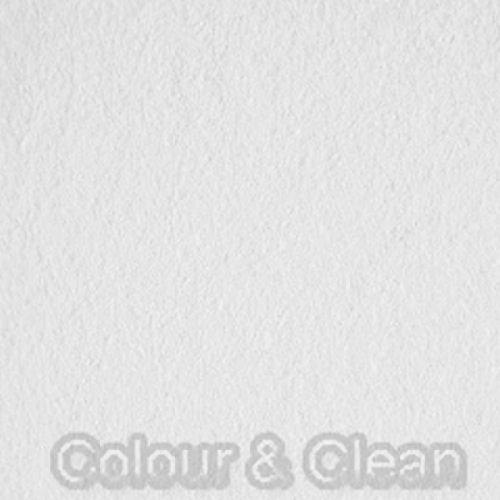 Leco Background-Vlies 0,75 x 25,00 m Renoviervlies Malervlies Backgroundvlies