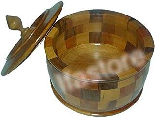 Ifastore Cofa de Orula 7x4