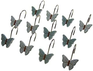 Best butterfly blessings shower curtain Reviews