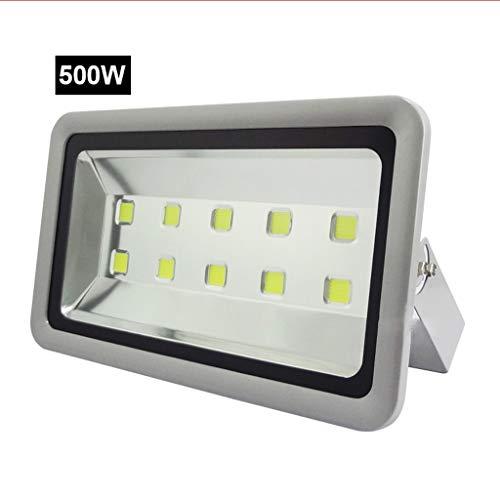 Xien koplamp LED-spot met buitenwerklicht waterdicht bliksembeveiliging IP65-stadiontechniek verlicht reclameverlichting