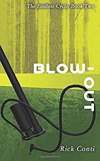 Blowout (The Endless Cycle)