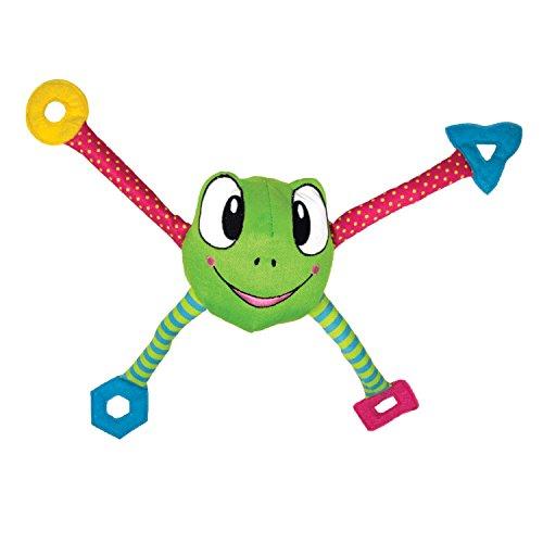 KONG - Pouncearoo Frog