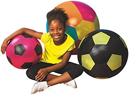 calidad garantizada Toysmith Hav-a-Ball Toy, 14 14 14 by Toysmith  muchas sorpresas