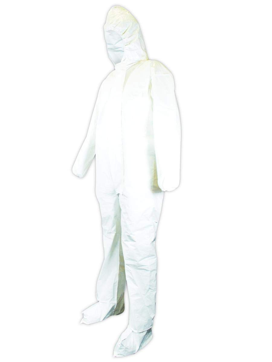 safety Kimberly-Clark 49122 Kleenguard A20 Protection Breathable Nashville-Davidson Mall Covera