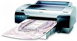 Amazon.es: 50% a 99% de descuento - Impresoras / Impresoras y ...