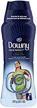 Downy Odor Protect in-Wash Scent Booster Beads