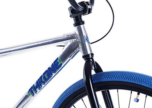 41LSmGAY55L 20 Best BMX Bikes [2020]