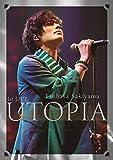 崎山つばさ1st LIVE-UTOPIA-[DVD]