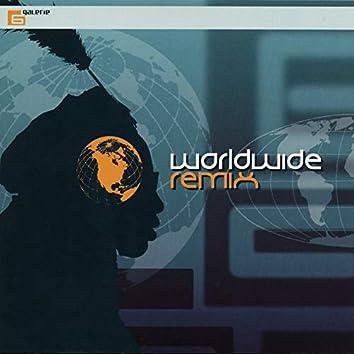 Worldwide Remix