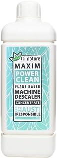 Tri Nature Maxim Descaler, 1 liters