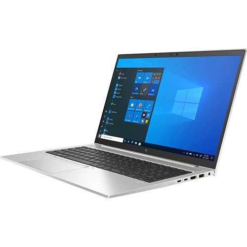 HP EliteBook 850 G8 15.6 Inch Notebook FHD ...