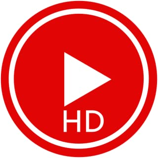 HD Tubes For YouTube