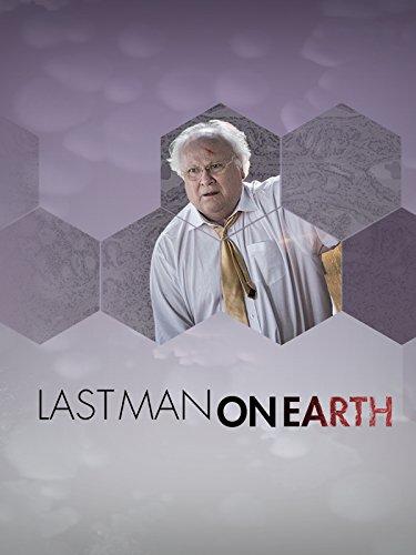 Last Man on Earth [OV]