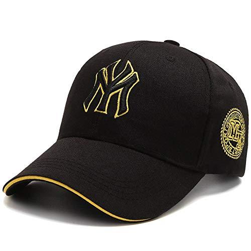 WAZHX Gorra De Béisbol Adorable Sun Caps Sombrero De Pesca...