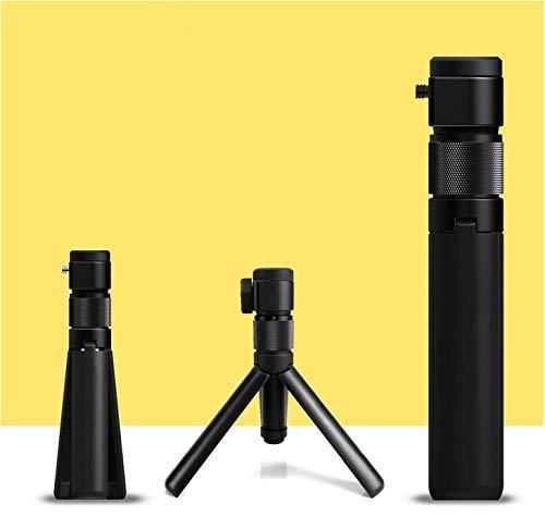 Taoric Bullet Time - Manija para Trípode Plegable para Taoric Insta360 One & One X