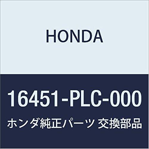 HONDA 16451-PLC-000 CLIP, INJECTOR