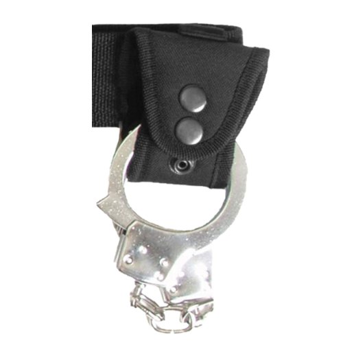Mil-Tec Security Handschellenhalter