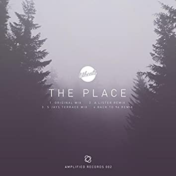 The Place EP