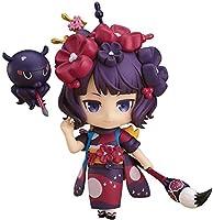 ねんどろいど Fate/Grand Order フォーリナー/葛飾北斎 ノンスケール ABS&PVC製 塗装済み可動フィギュア