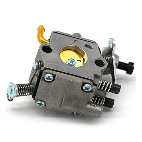 POSEAGLE MS200 Carburetor for Stihl 020T MS200 MS200T Chainsaw Replaces Stihl 1129 120 0653 ZAMA C1Q-S126B
