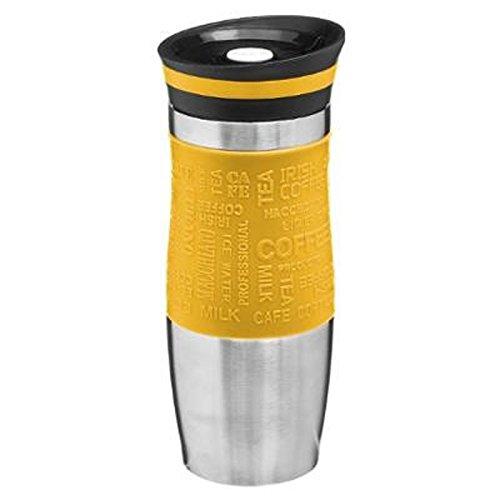 FIVE Simply Smart - Mug Isolant\