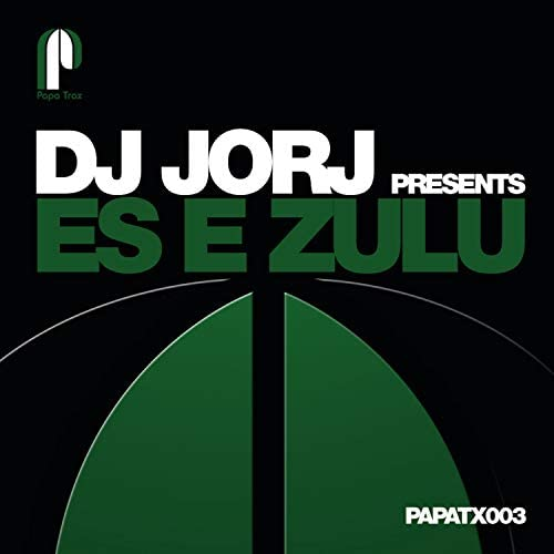 DJ Jorj