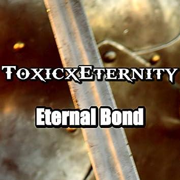 "Eternal Bond (From ""Fire Emblem: Radiant Dawn"") [Metal Version]"