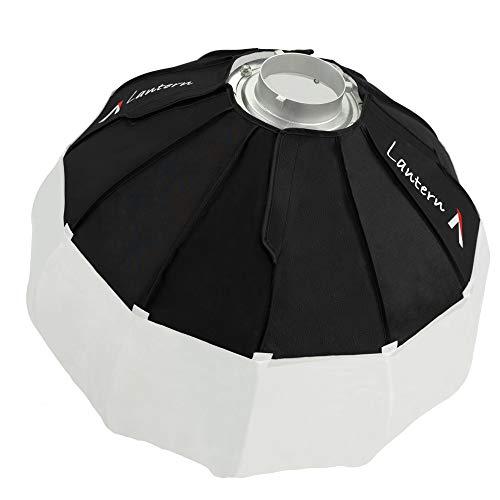 Aputure『Lanternソフトボックス』