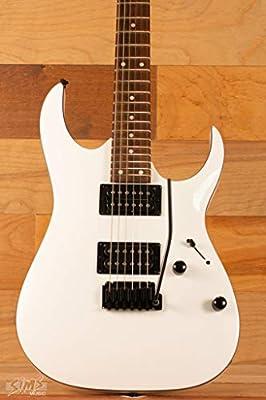 Ibanez GRGA 6 String Solid-Body Electric Guitar