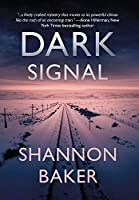 Dark Signal (Kate Fox)