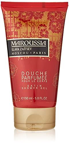 Maroussia Duschgel 150ml