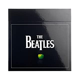 The Beatles Stereo Vinyl Box Set [180g Vinyl LP] by The Beatles (B0041KVW2K) | Amazon price tracker / tracking, Amazon price history charts, Amazon price watches, Amazon price drop alerts