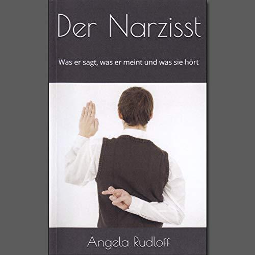 Der Narzisst Titelbild
