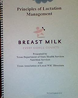 breast milk every ounce counts