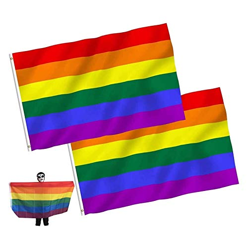 JZZJ Flaggen