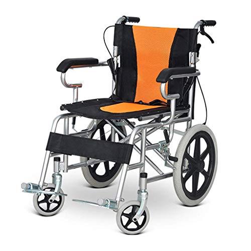 Alter Einfachheit Alter Einfachheit Rollstühle Klappbar Alter Einfachheit Alter Einfachheit Rollstühle, Aluminium Alter Einfachheit Rollstühle, Alter Einfachheit Alter Einfachheit Rollstühle Klappbar