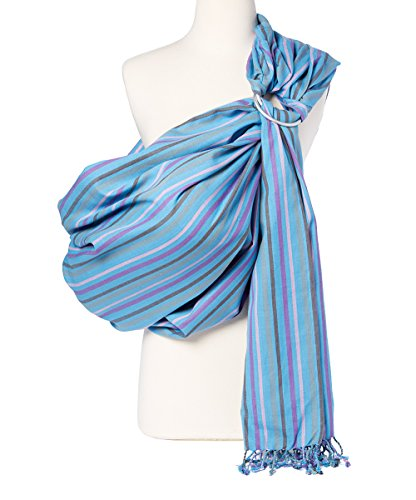 Product Image of the Hip Baby Wrap