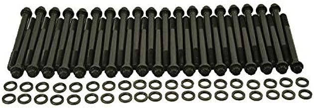 Head Bolt Kit for Detroit Diesel Series 60 98-06, 23530768 8929123 8929328