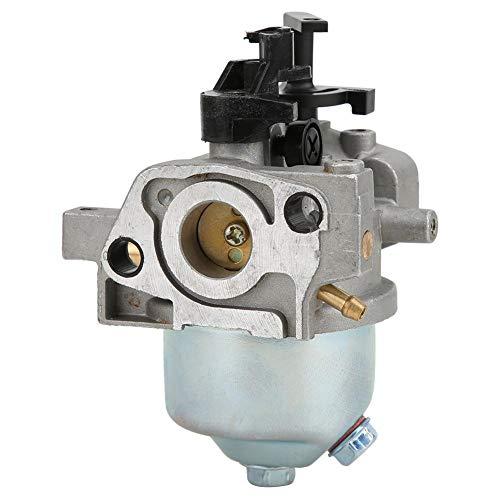 Carburador para cortacésped, carburador perfecto de alta confiabilidad, 149 cc XT675 para Kohler 20370