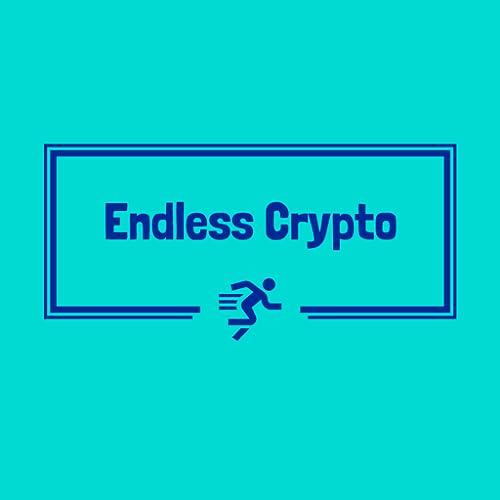 Endless Crypto