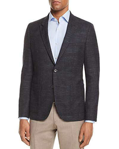 Discount Hugo Boss Sport Coats
