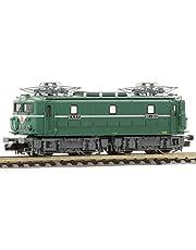Hobby 66 H66-10010 - Locomotora eléctrica BB 325 SNCF Tours-SP