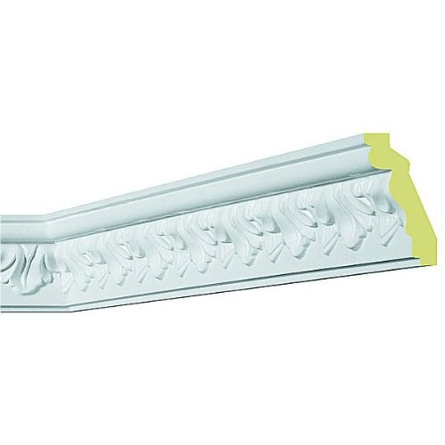 where can I find 164 ft Coving 'Bianco c3008' stucco cornice