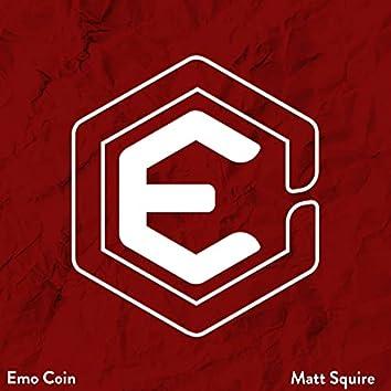 $EMO theme song
